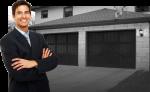 911 Garage Doors