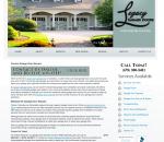 Legacy Garage Doors | Canton Georgia